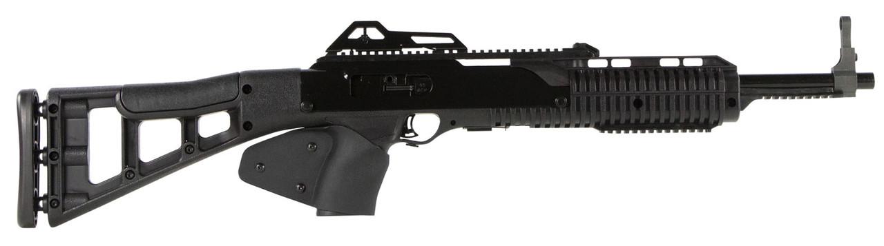 Hi Point Carbine 4595TS CALIFORNIA LEGAL-.45ACP