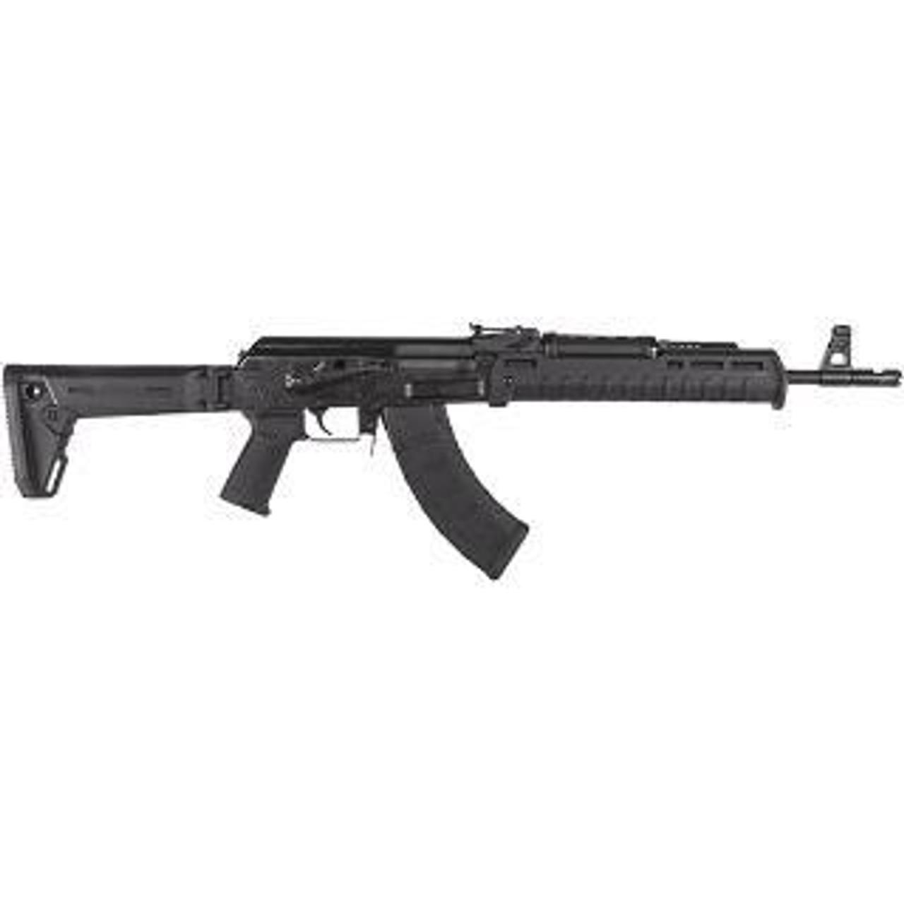 Century Arms C39v2 ZHUKOV MAGPUL CALIFORNIA LEGAL-7.62x39