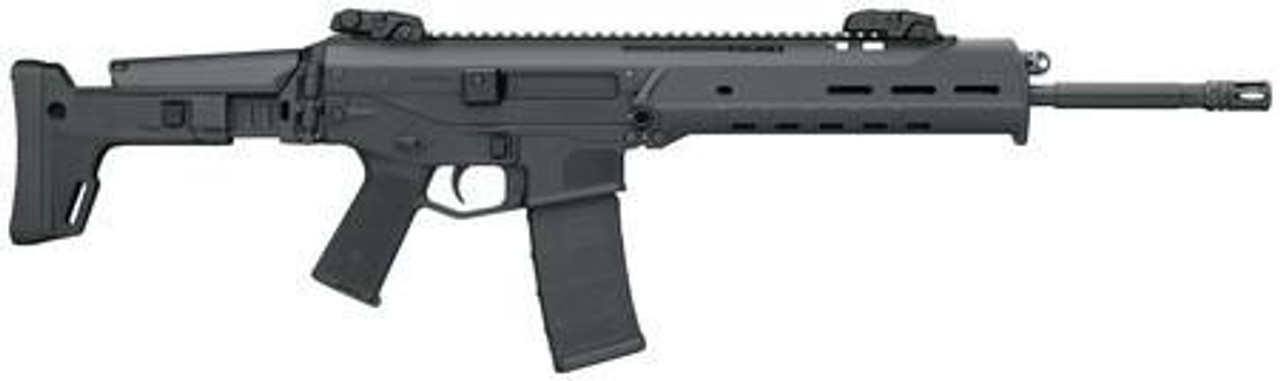 BUSHMASTER ACR Basic CALIFORNIA LEGAL 5.56/.223