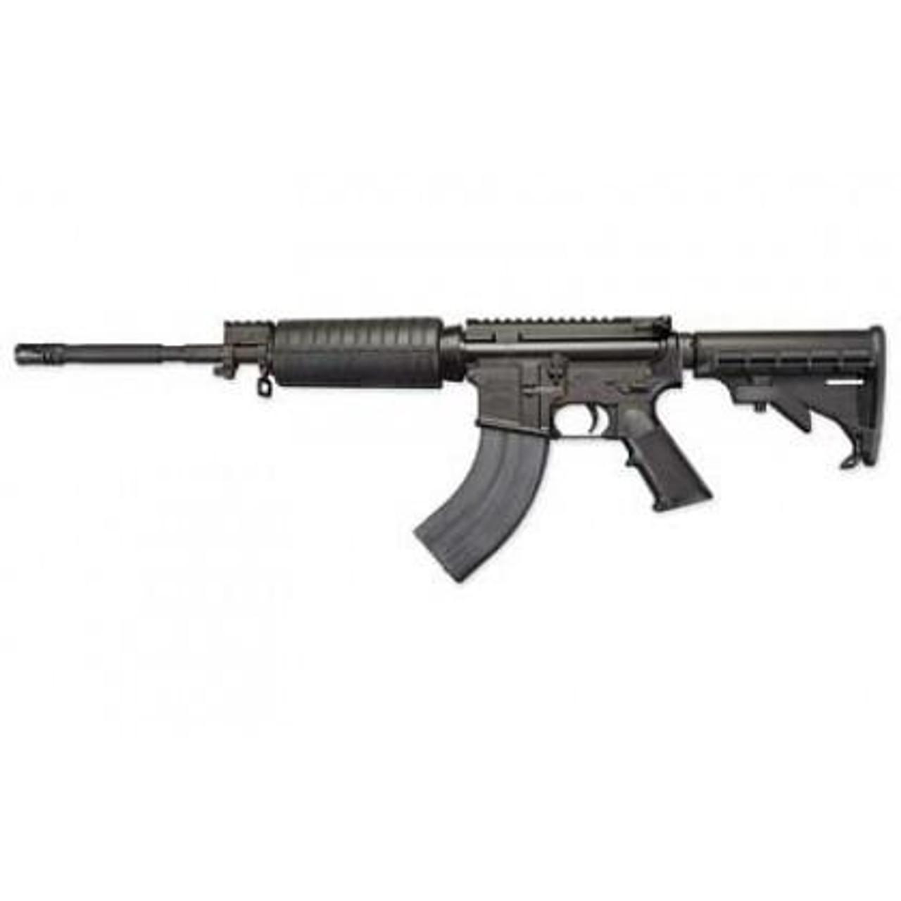 Windham Weaponry R16M4FTT-CALIFORNIA LEGAL-7.62x39