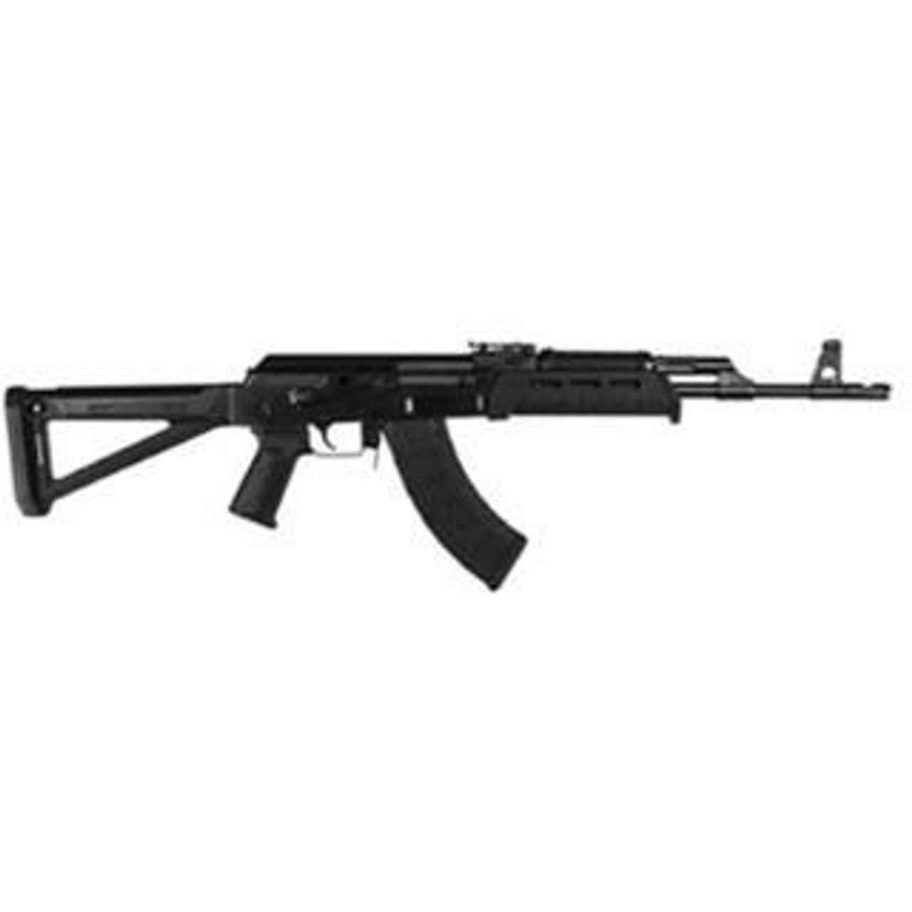 Century Arms C39v2 MOE MAGPUL CALIFORNIA LEGAL-7.62x39