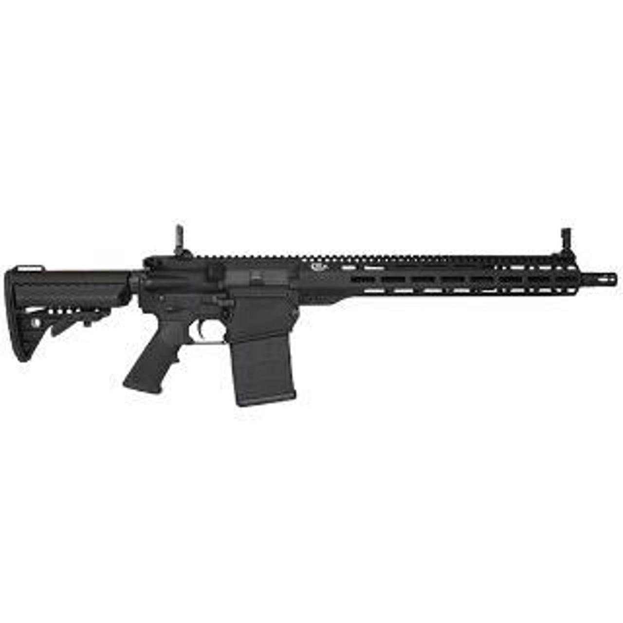 Colt CM 762-16S Carbine CALIFORNIA LEGAL-.308