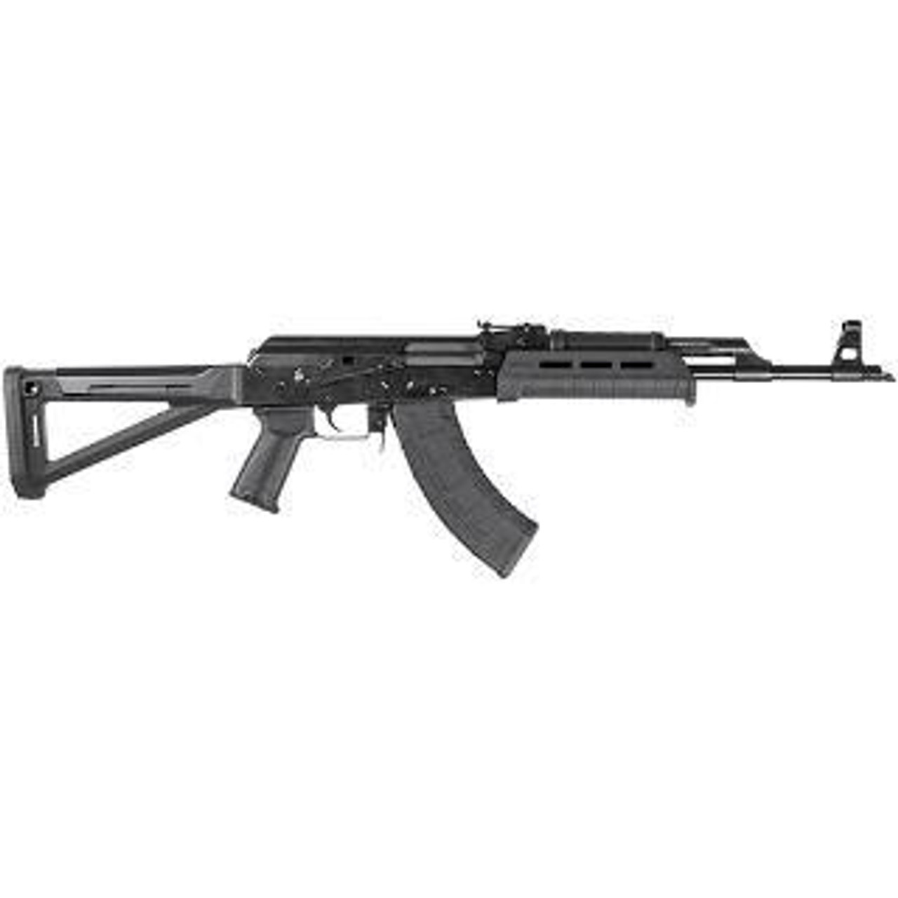 Century Arms RAS47 MOE MAGPUL CALIFORNIA LEGAL- 7.62x39