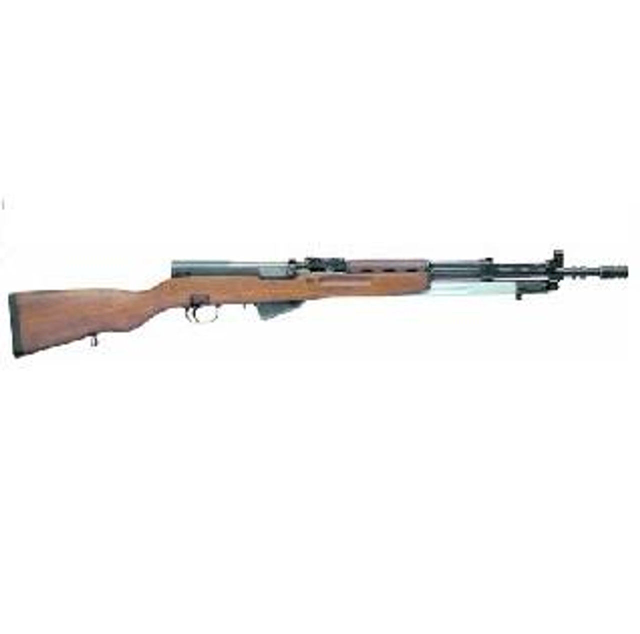 Yugo SKS 59/66 Very Good/Excellent Condition- CALIFORNIA LEGAL- 7.62x39-