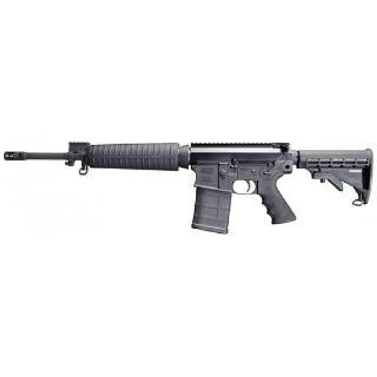 WINDHAM WEAPONRY R16FTT CALIFORNIA LEGAL - .308/7.62x51