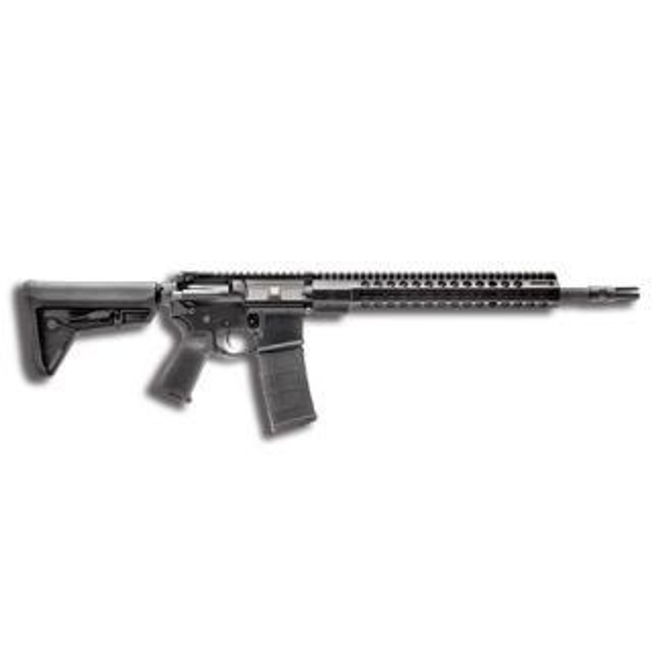 FNH FN15 Tactical II Carbine CALIFORNIA LEGAL - .223/5.56