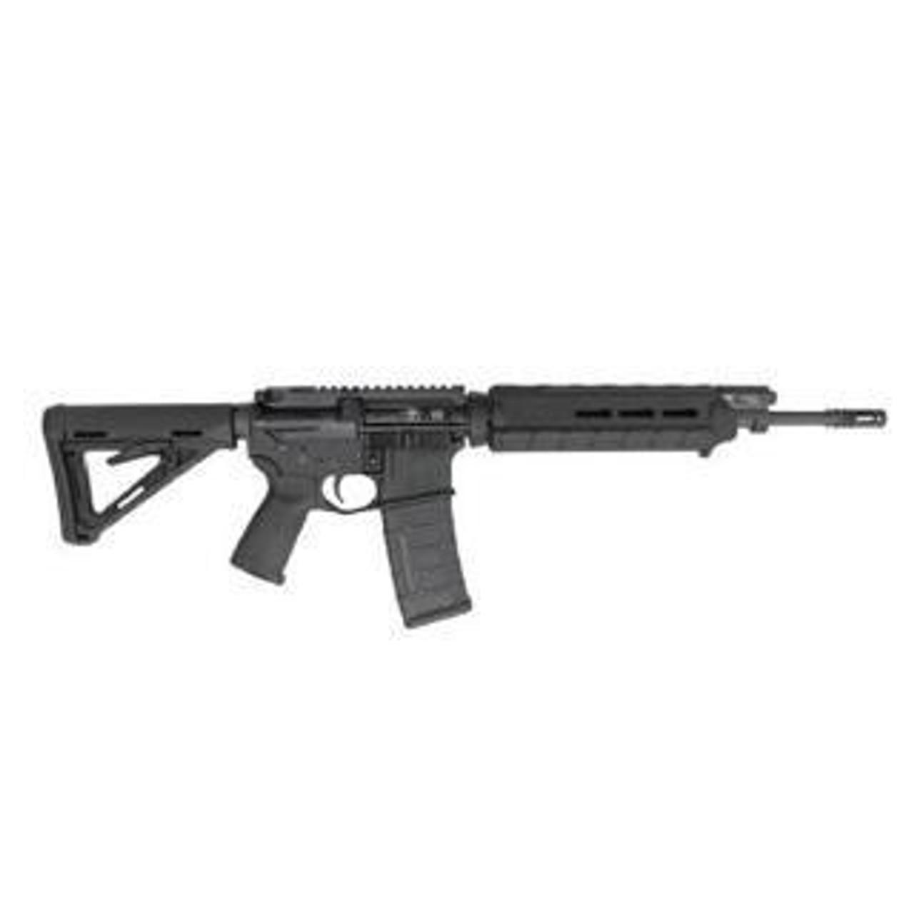 Adams Arms Ultra Lite CALIFORNIA LEGAL - .223/5.56