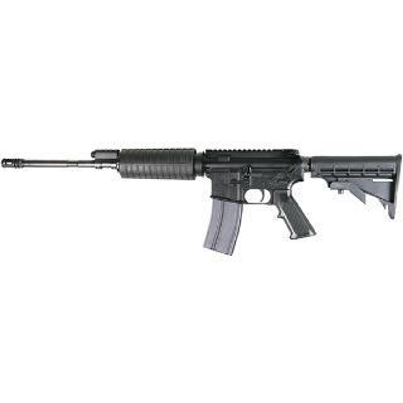 Adams Arms Base Carbine CALIFORNIA LEGAL - .223/5.56