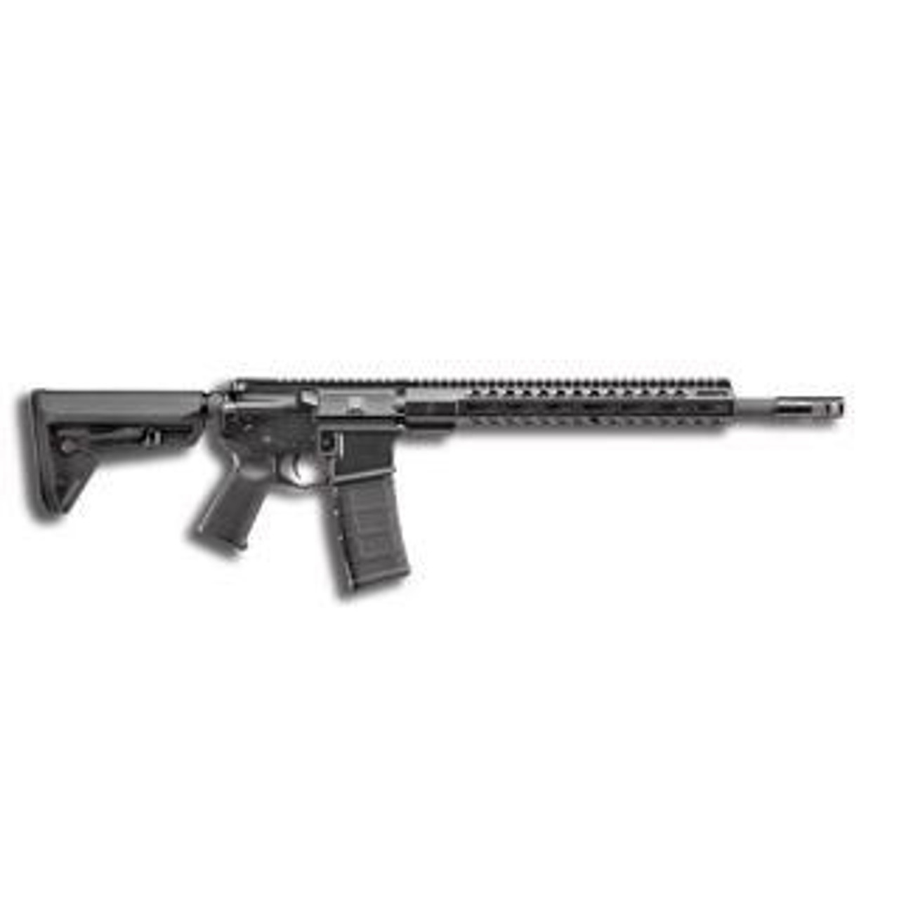 CHECK ME FNH FN15 Tactical Carbine II CALIFORNIA LEGAL .300Blackout
