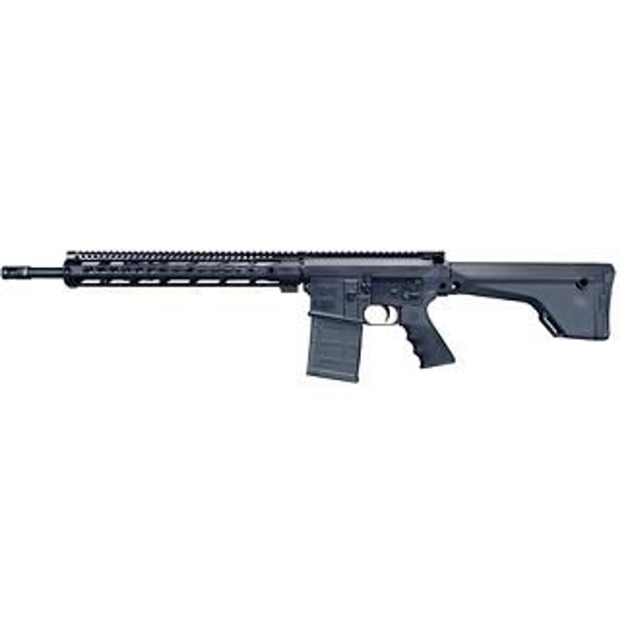 Windham Weaponry R18 FSFSM-CALIFORNIA LEGAL - .308/7.62x51