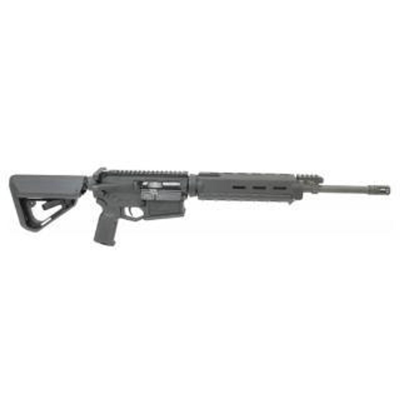 Adams Arms Patrol Rifle CALIFORNIA LEGAL-.308