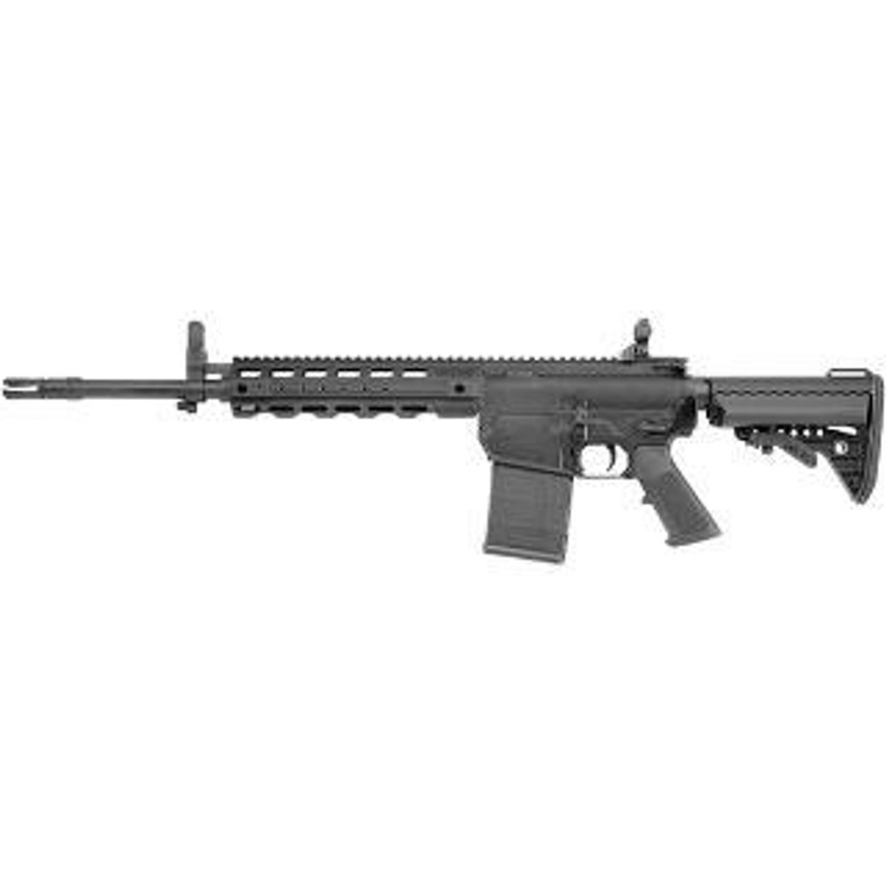Colt MARC 901 CALIFORNIA LEGAL - .308/7.62x51