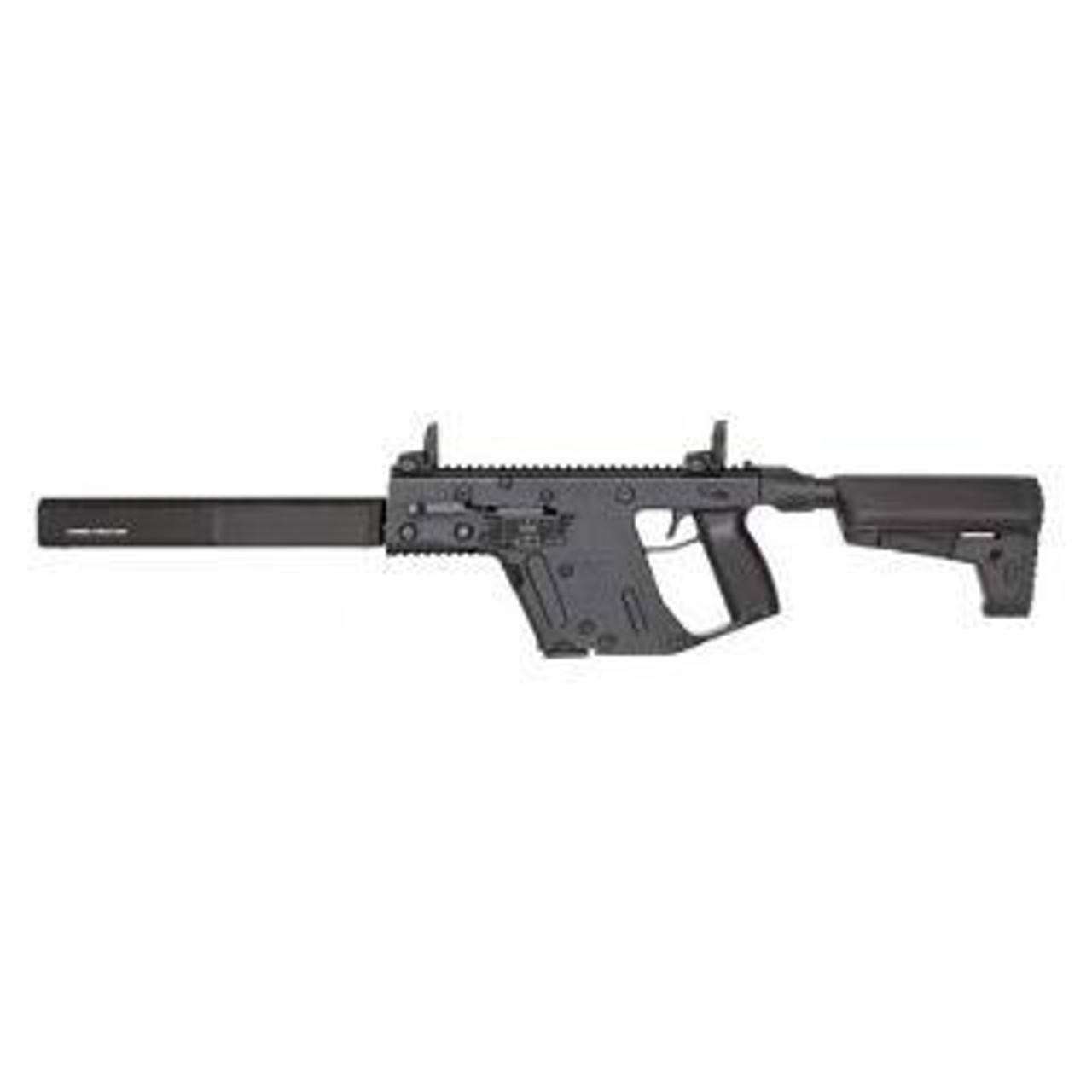 Kriss Vector CRB CALIFORNIA LEGAL- 10mm