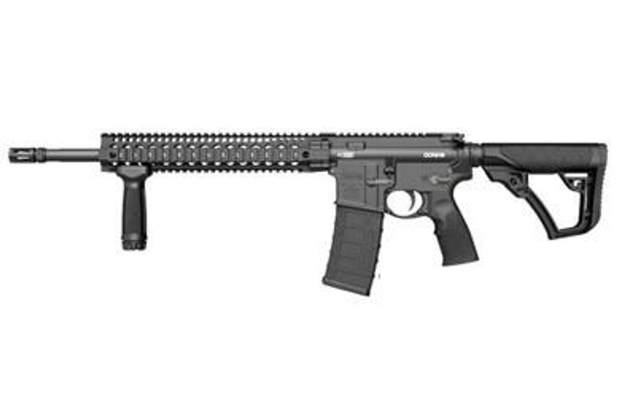 Daniel Defense M4V5 CALIFORNIA LEGAL - .223/5.56