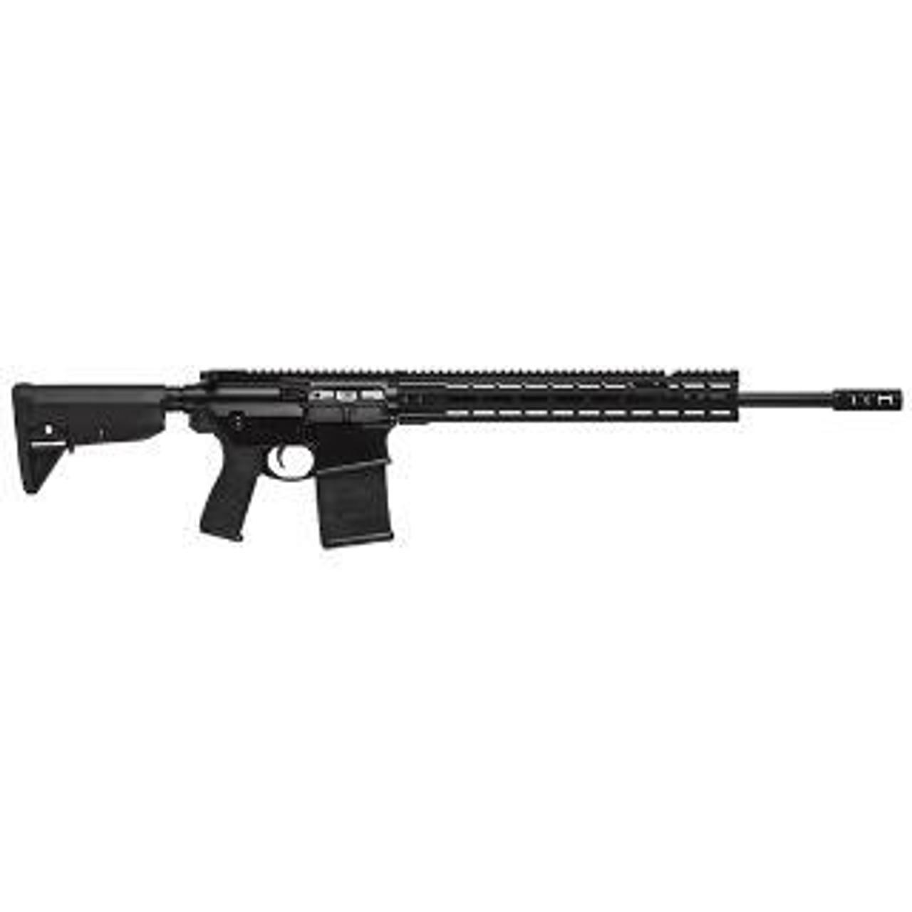 PWS MK2 MOD1  20inch CALIFORNIA LEGAL - .308/7.62x51