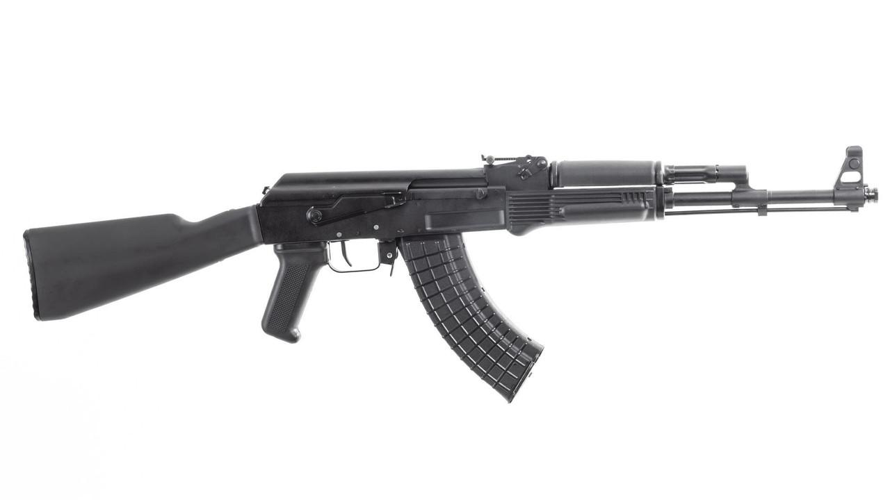 Arsenal SAM7R-61 CALIFORNIA LEGAL- 7.62x39