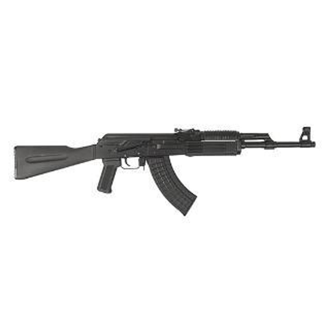 MOLOT VEPR AK-47 CALIFORNIA LEGAL- 7.62x39