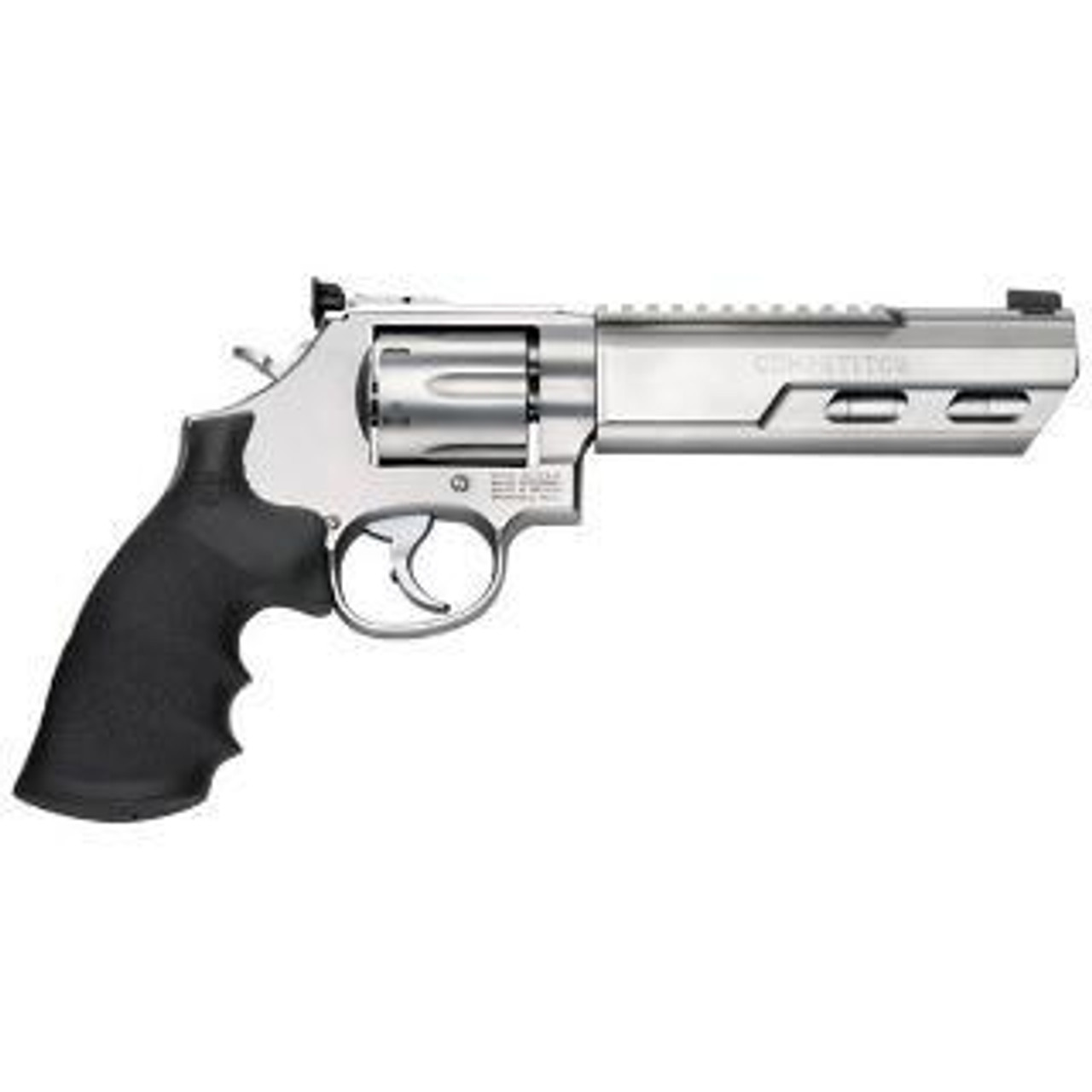 Smith & Wesson Model 686 Performance Center CALIFORNIA LEGAL - .357Mag