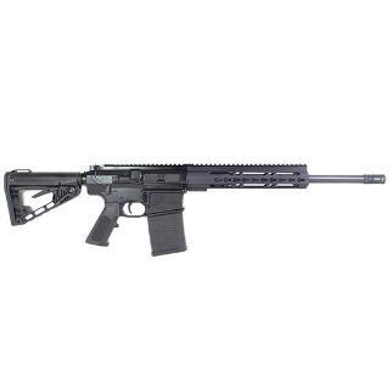 Diamondback Tactical DB10 CKMB CALIFORNIA LEGAL - .308/7.62x51