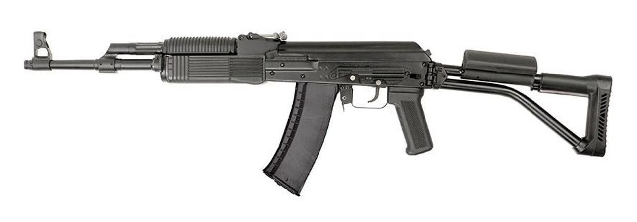 Molot/VEPR AK-74-11 CALIFORNIA LEGAL - 5.45x39