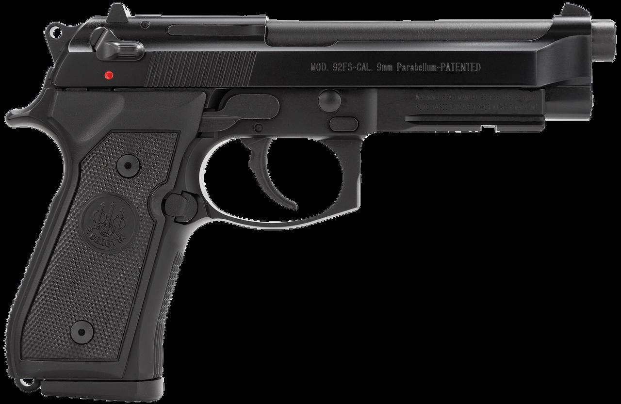 Beretta M9A1 CALIFORNIA LEGAL - 9mm