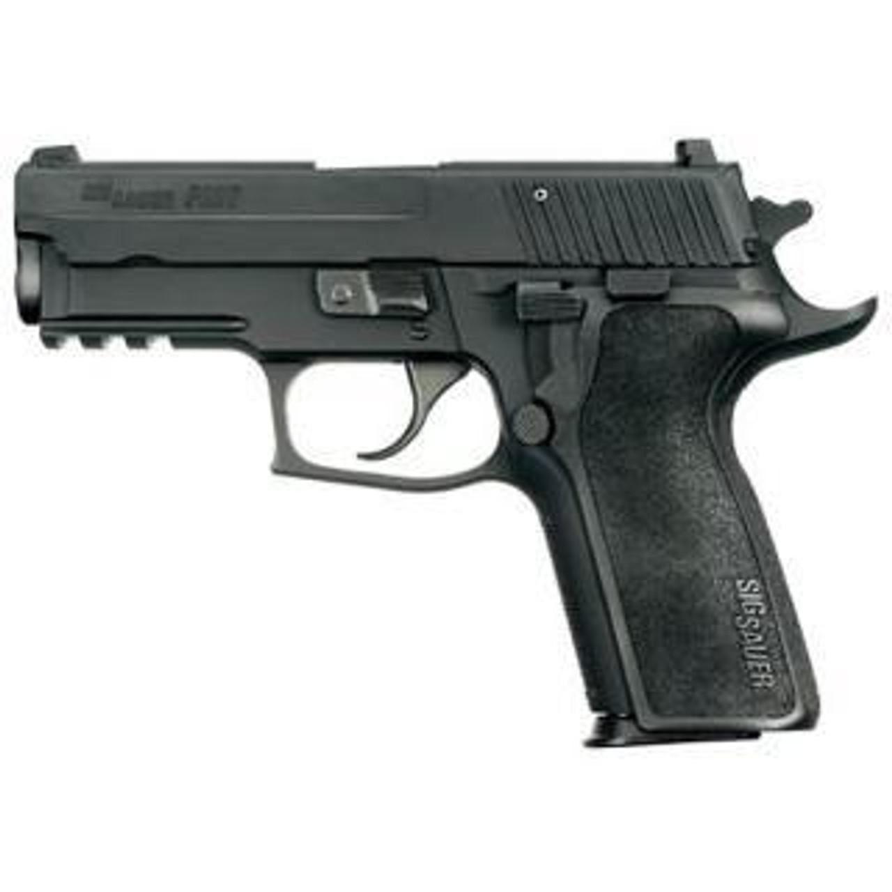 Sig Sauer P229 Enhanced Elite CALIFORNIA LEGAL - .40S&W