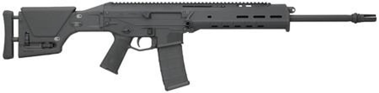 Bushmaster ACR DMR CALIFORNIA LEGAL - 5.56
