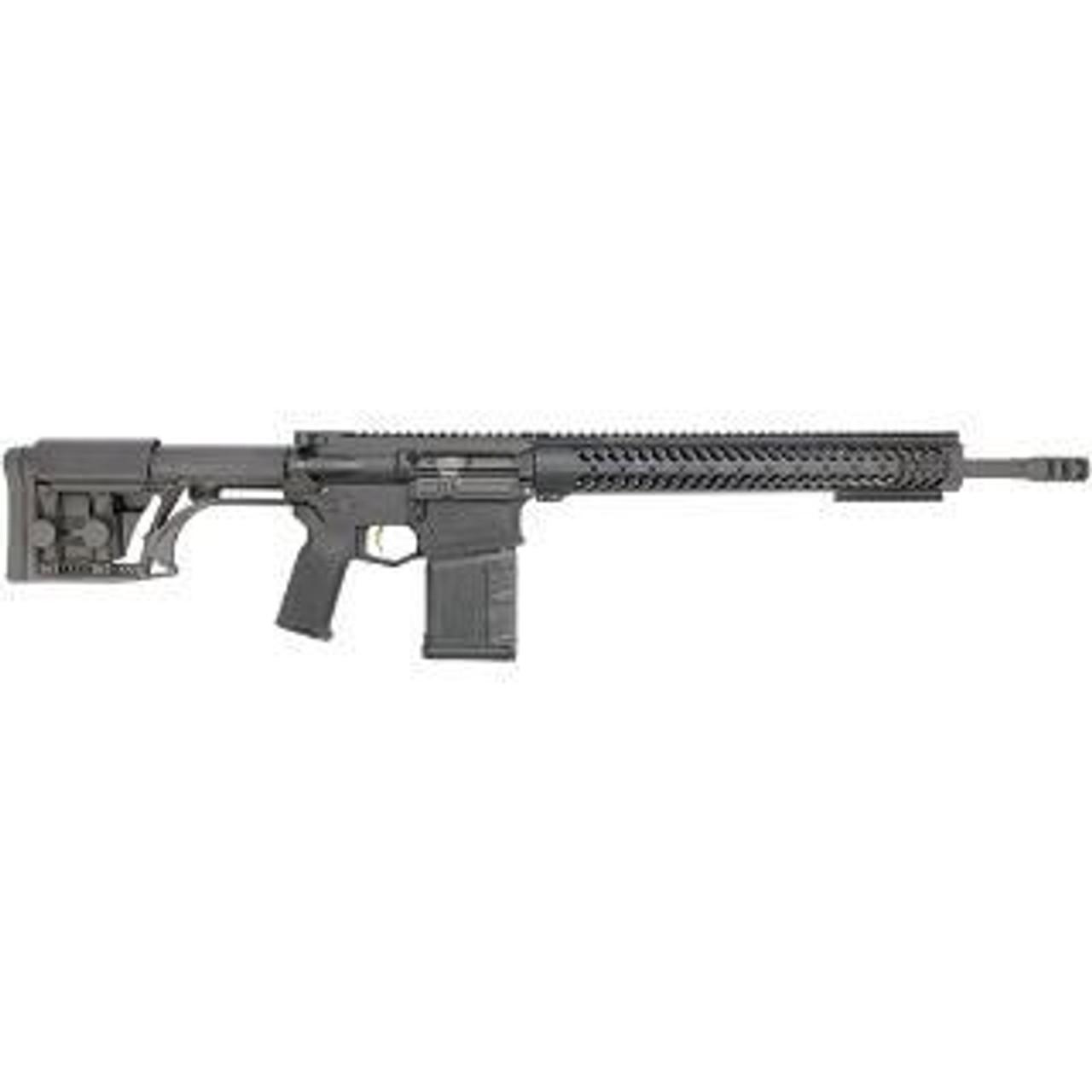 Adams Arms Alpha CALIFORNIA LEGAL - .308