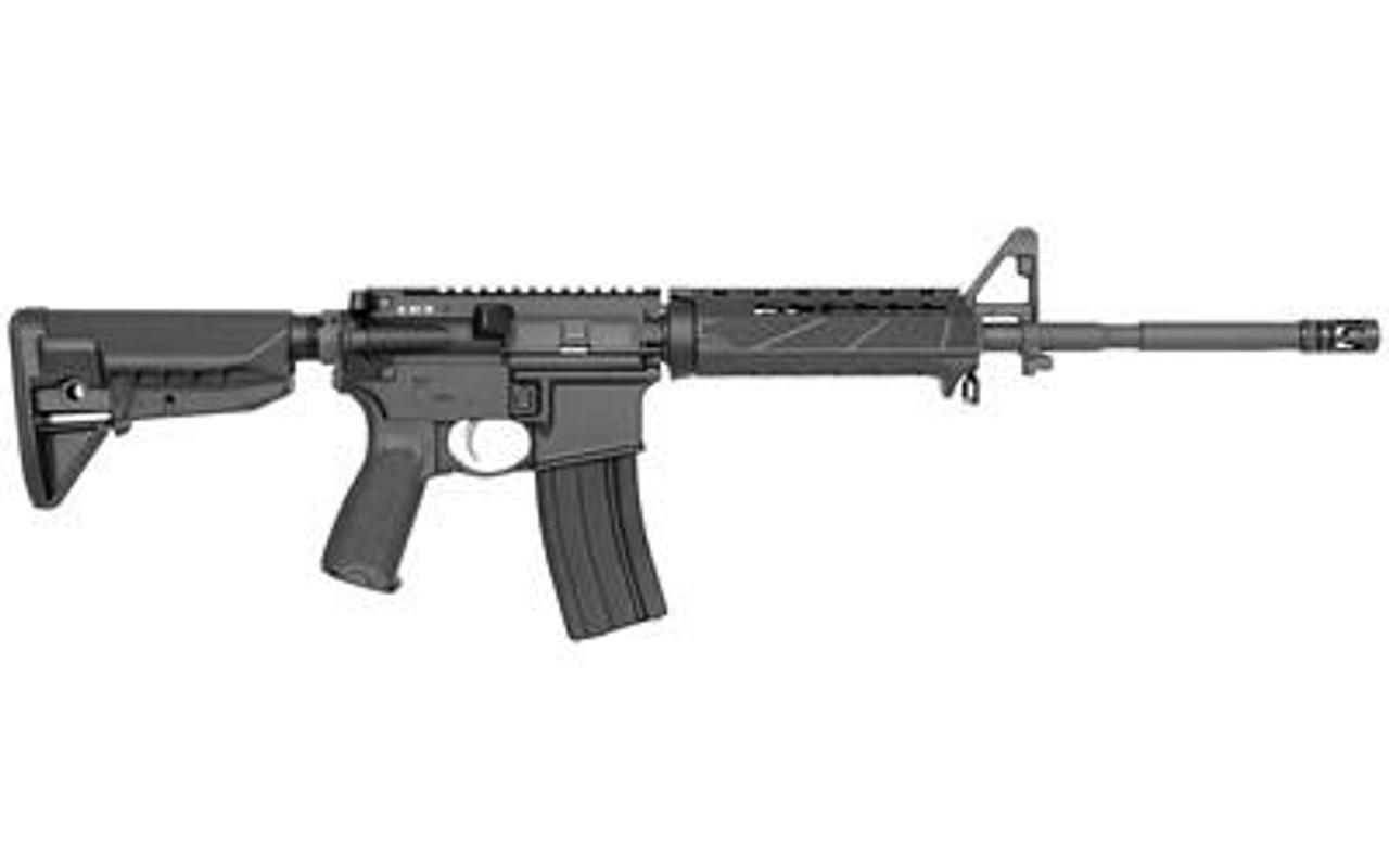Bravo Company M4 Carbine Mod 0 CALIFORNIA LEGAL - .223/5.56
