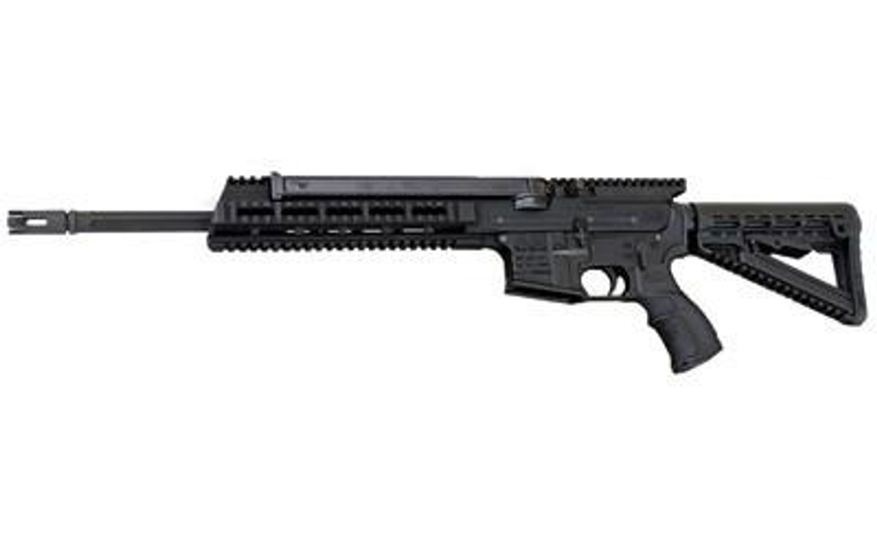 PW Arms AR57 LEM CALIFORNIA LEGAL -5.7x28
