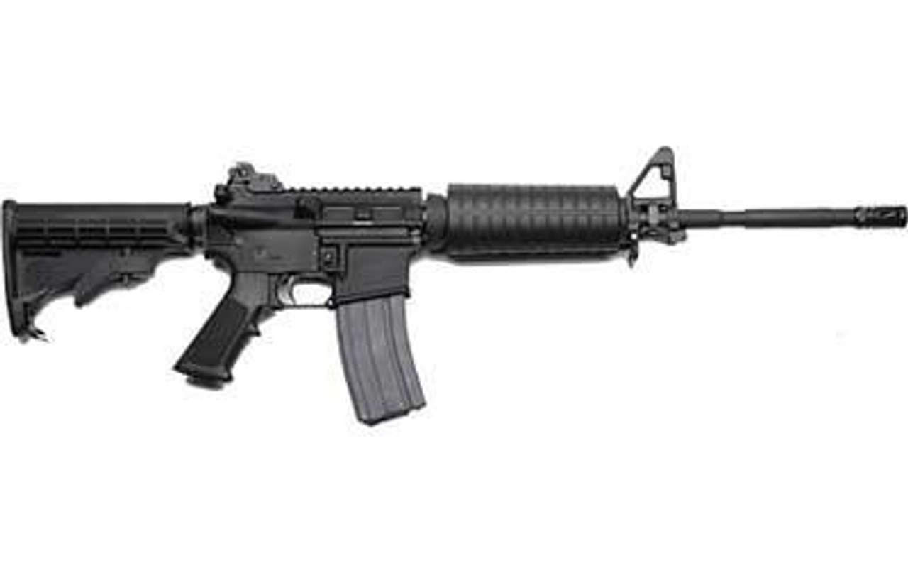 Stag Arms STAG-15 M2  CALIFORNIA LEGAL - .223/5.56