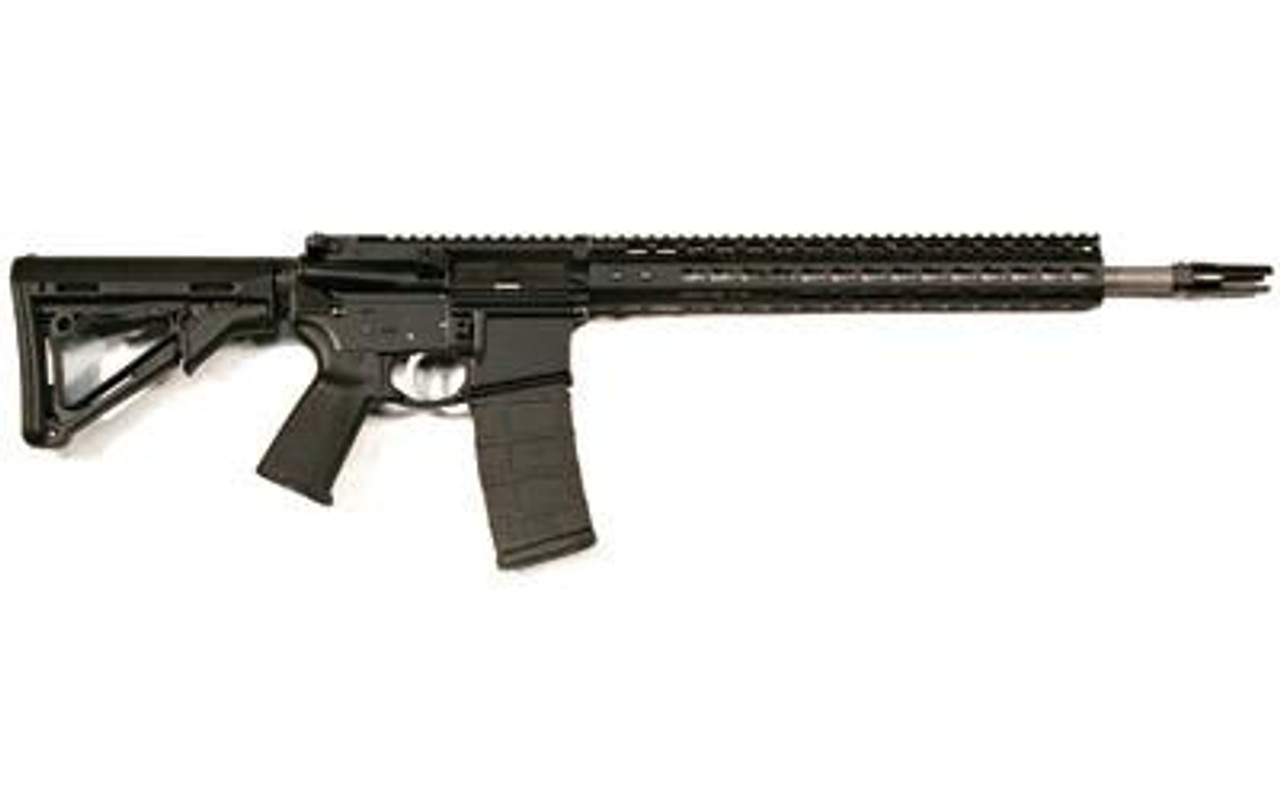 Noveske Recon Rogue Hunter CALIFORNIA LEGAL-.300Blkout