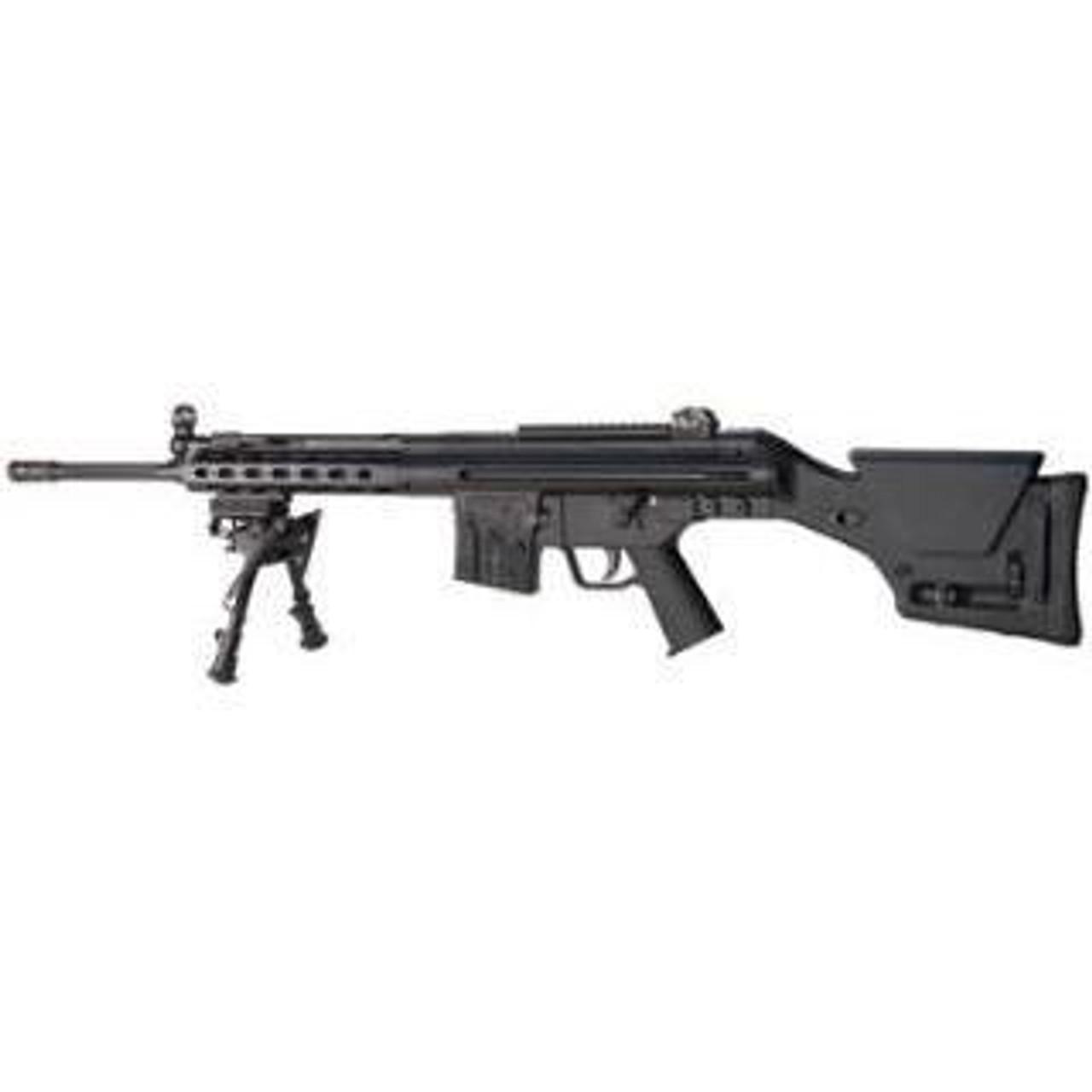 PTR-91 MSG CALIFORNIA LEGAL .308