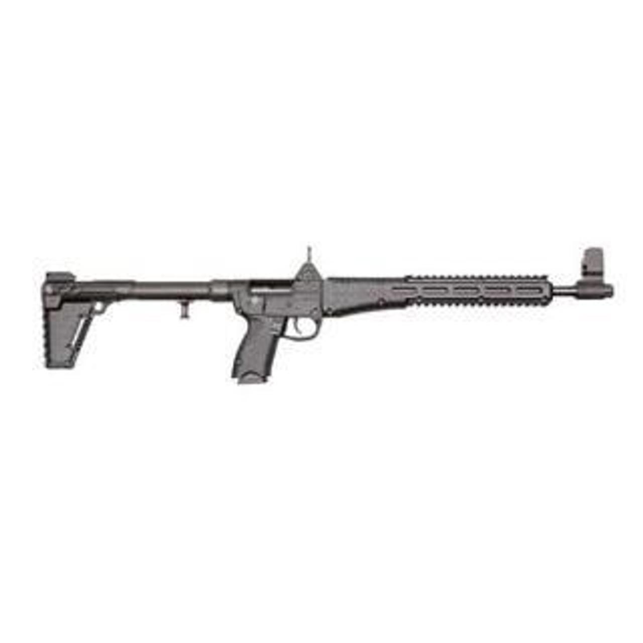 Kel Tec Sub2000 Gen 2(M&P40)- CALIFORNIA LEGAL - .40 S&W
