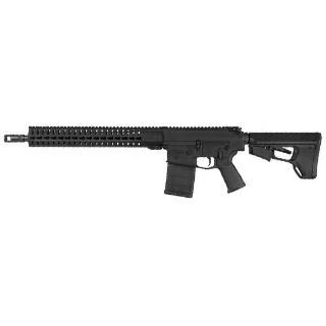 CMMG MK3 3 CBR CALIFORNIA LEGAL .308