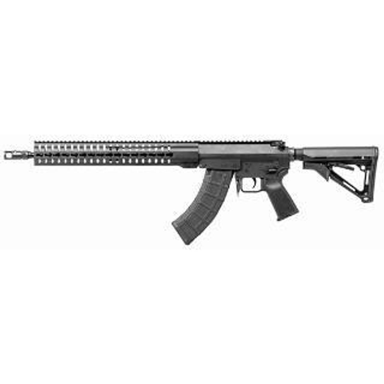 CMMG  MK47 AKM Mutant CALIFORNIA LEGAL-7.62x39