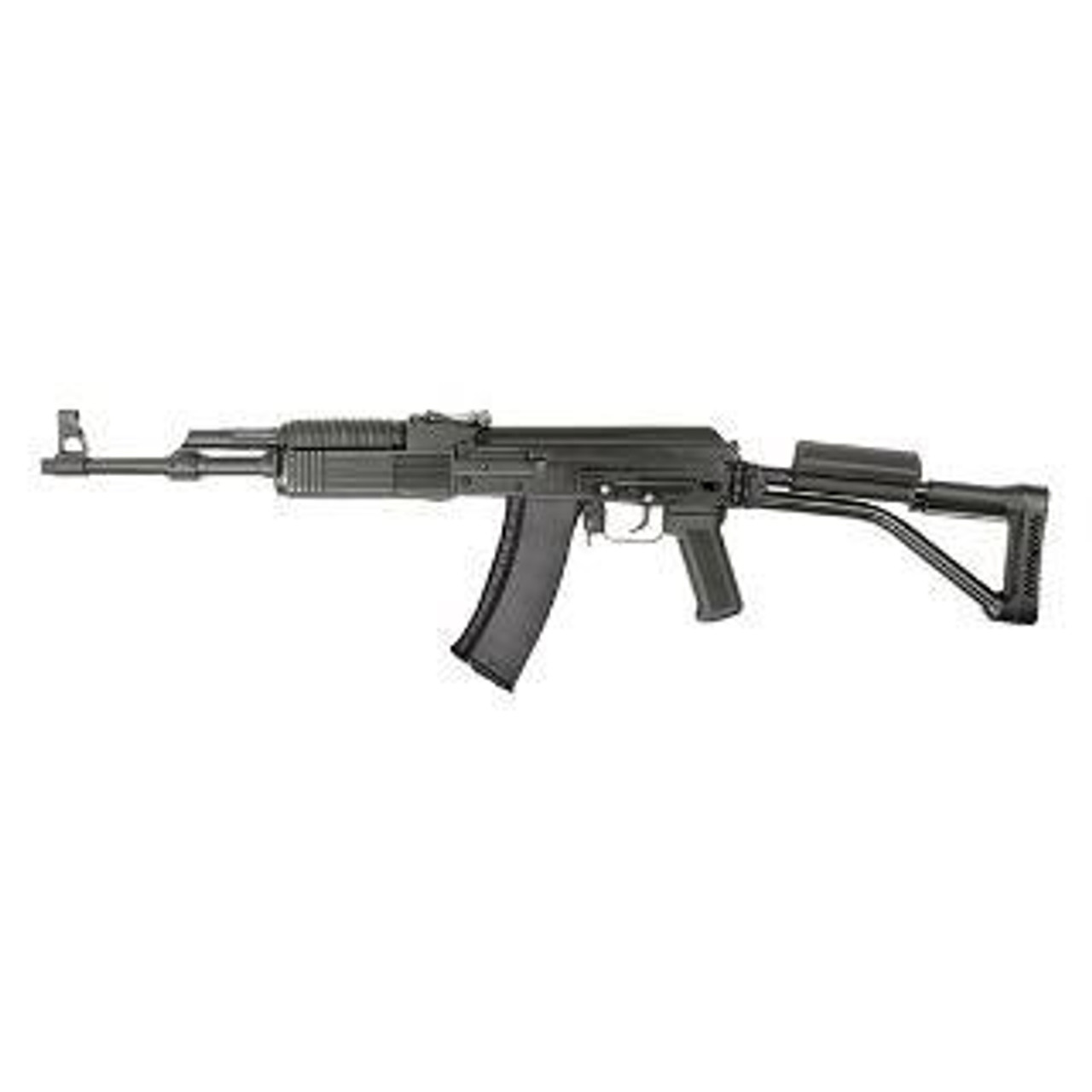Molot/VEPR AK-74-11-Side Folder CALIFORNIA LEGAL - 5.45x39