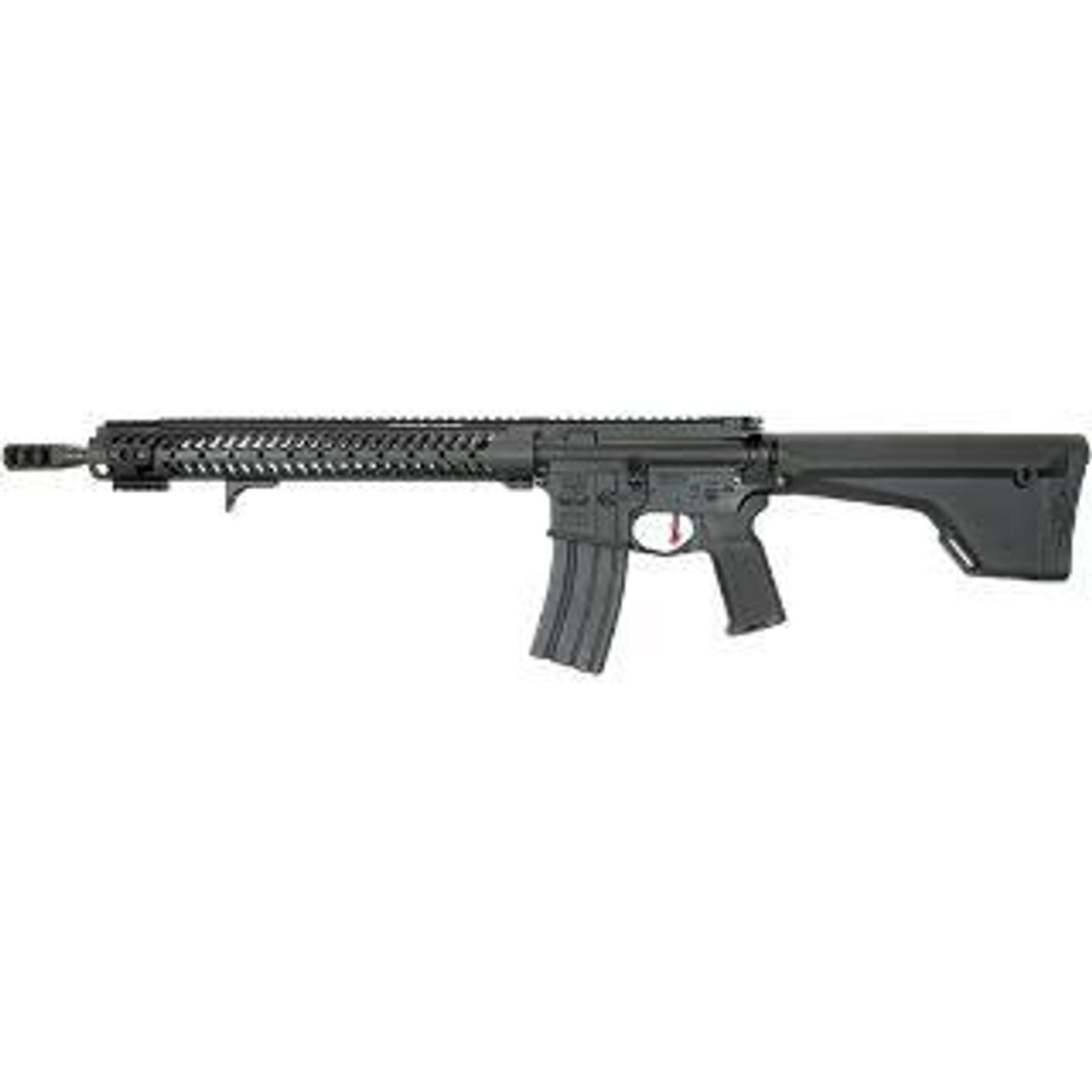 Adams Arms C.O.R Ultra Lite CALIFORNIA LEGAL- 5.56
