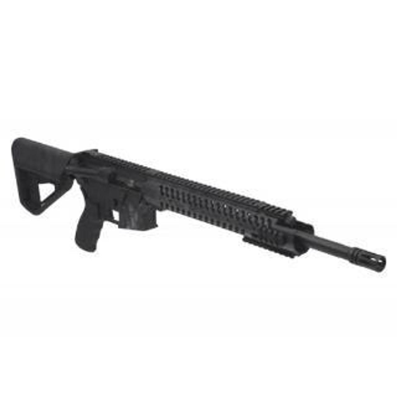 Adams Arms Mid Tactical Evo XLP CALIFORNIA LEGAL - .223/5.56