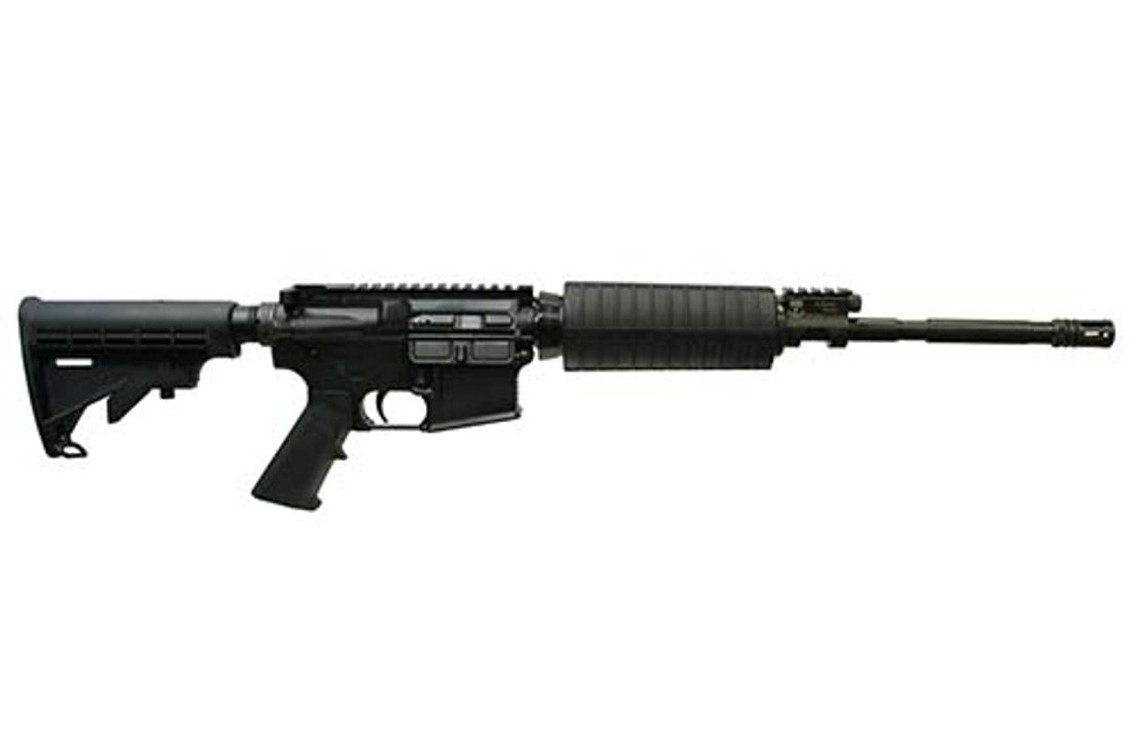 Adams Arms Agency Rifle CALIFORNIA LEGAL- 5.56