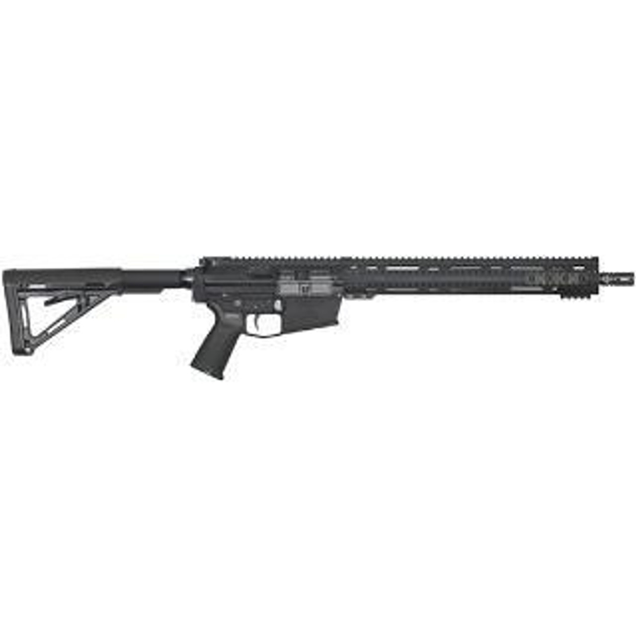 APF 308 Carbine CALIFORNIA LEGAL With- .308/7.62x51