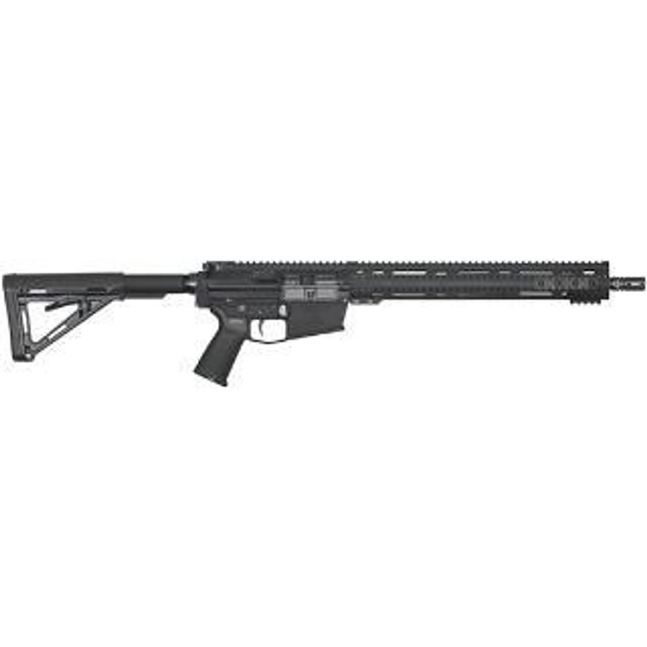 APF 308 Carbine CALIFORNIA LEGAL With- .308/7.62x51