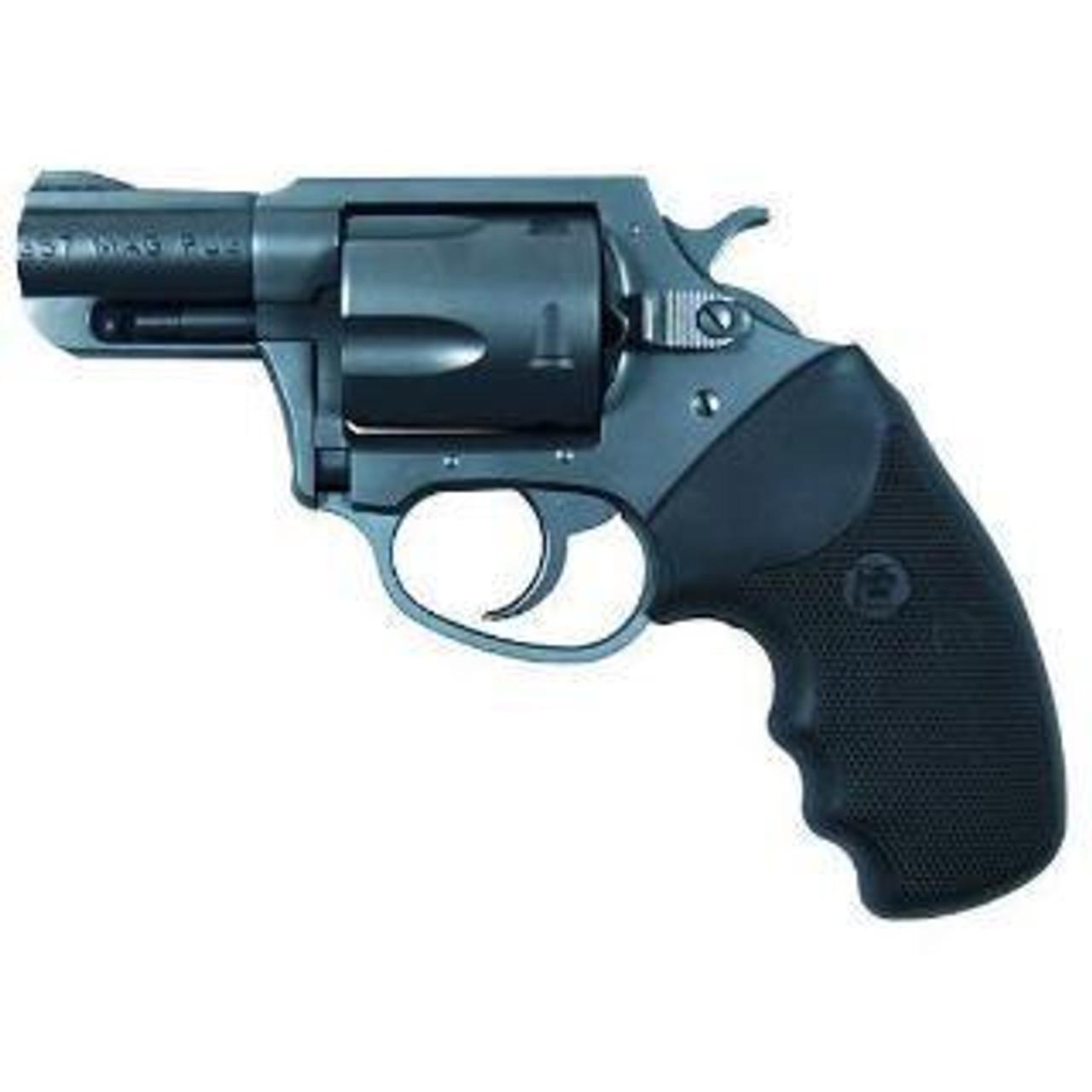 Charter Arms Magpug CALIFORNIA LEGAL - .357mag