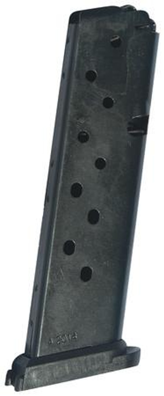 Hi Point 995 Carbine 9mm Magazine - 10 Rounds