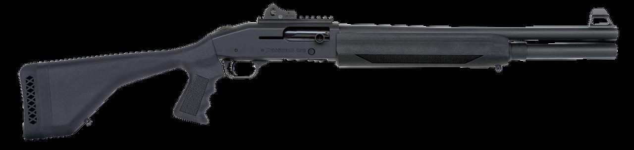 Mossberg 930 Tactical SPX w/Pistol Grip & Ghost Ring CALIFORNIA LEGAL - 12ga