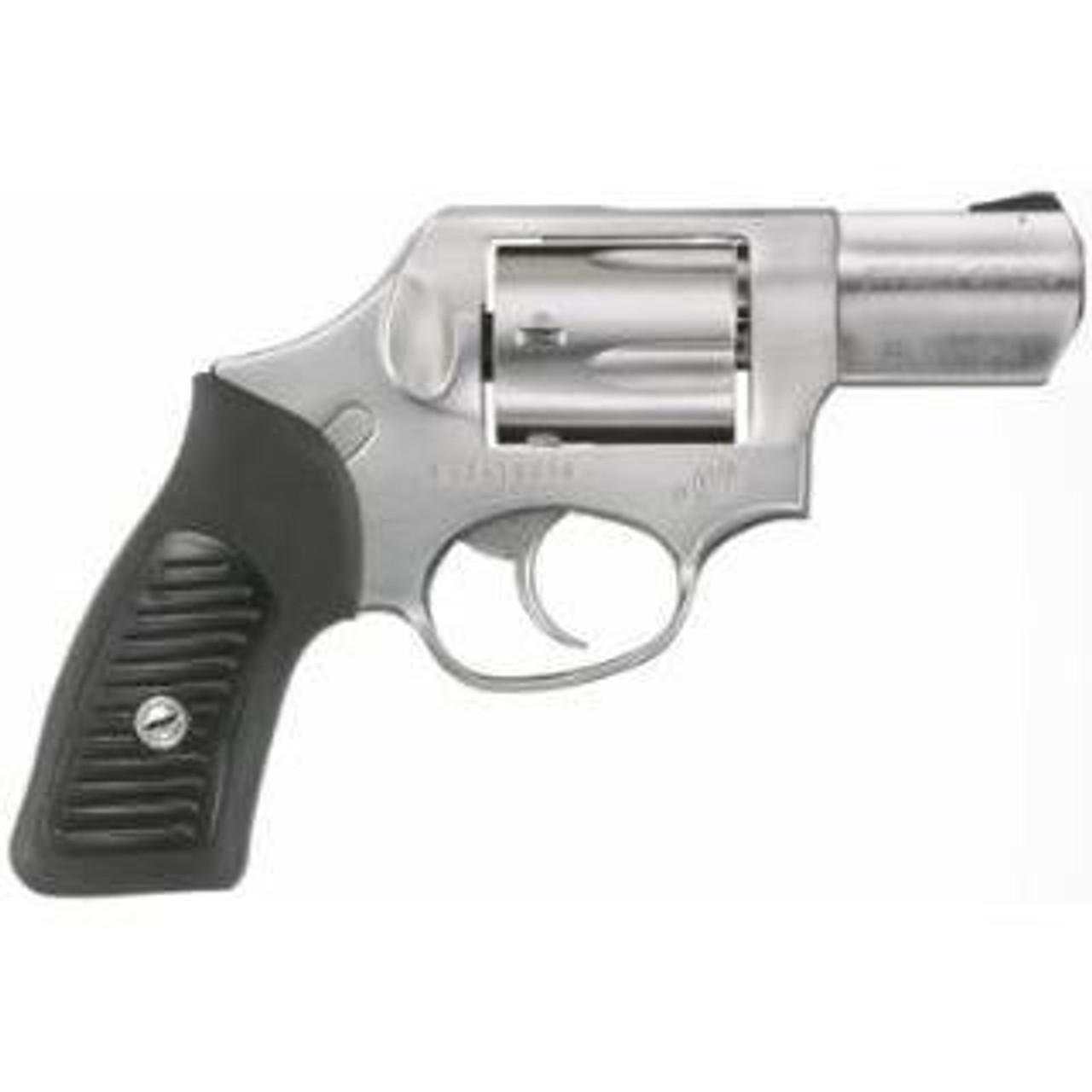 """Ruger SP-101 2.25"""" .357 Bobbed Hammer - California Legal"""