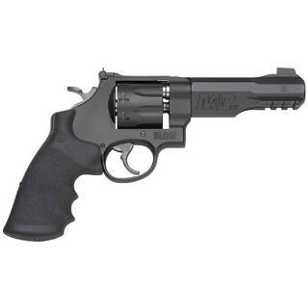 Smith & Wesson M&P R8 - California Legal .357