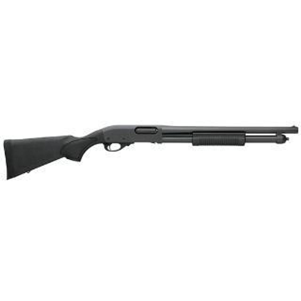Remington 870 Express - California Legal