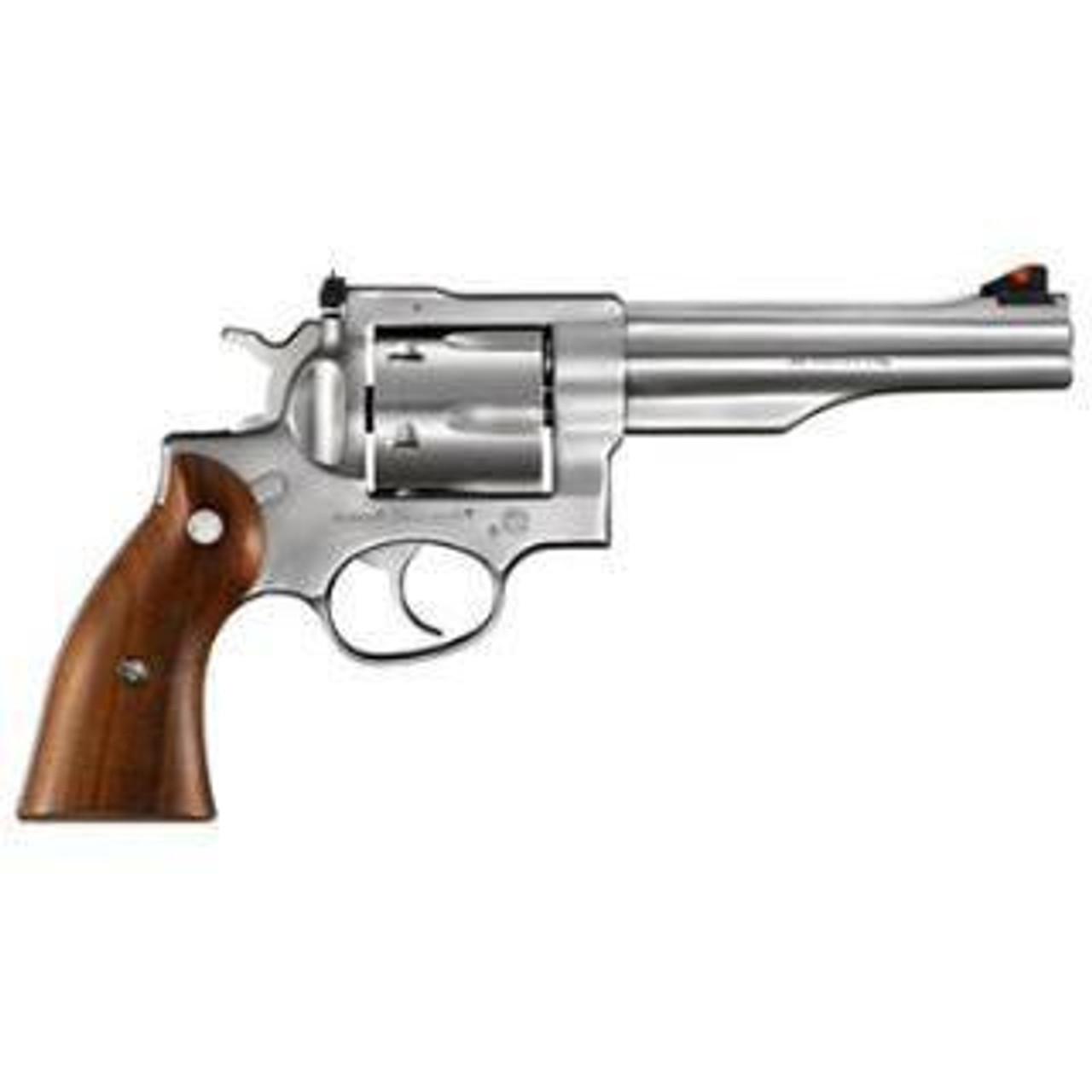 "Ruger Redhawk 5.5"" .44 Magnum - California Legal"