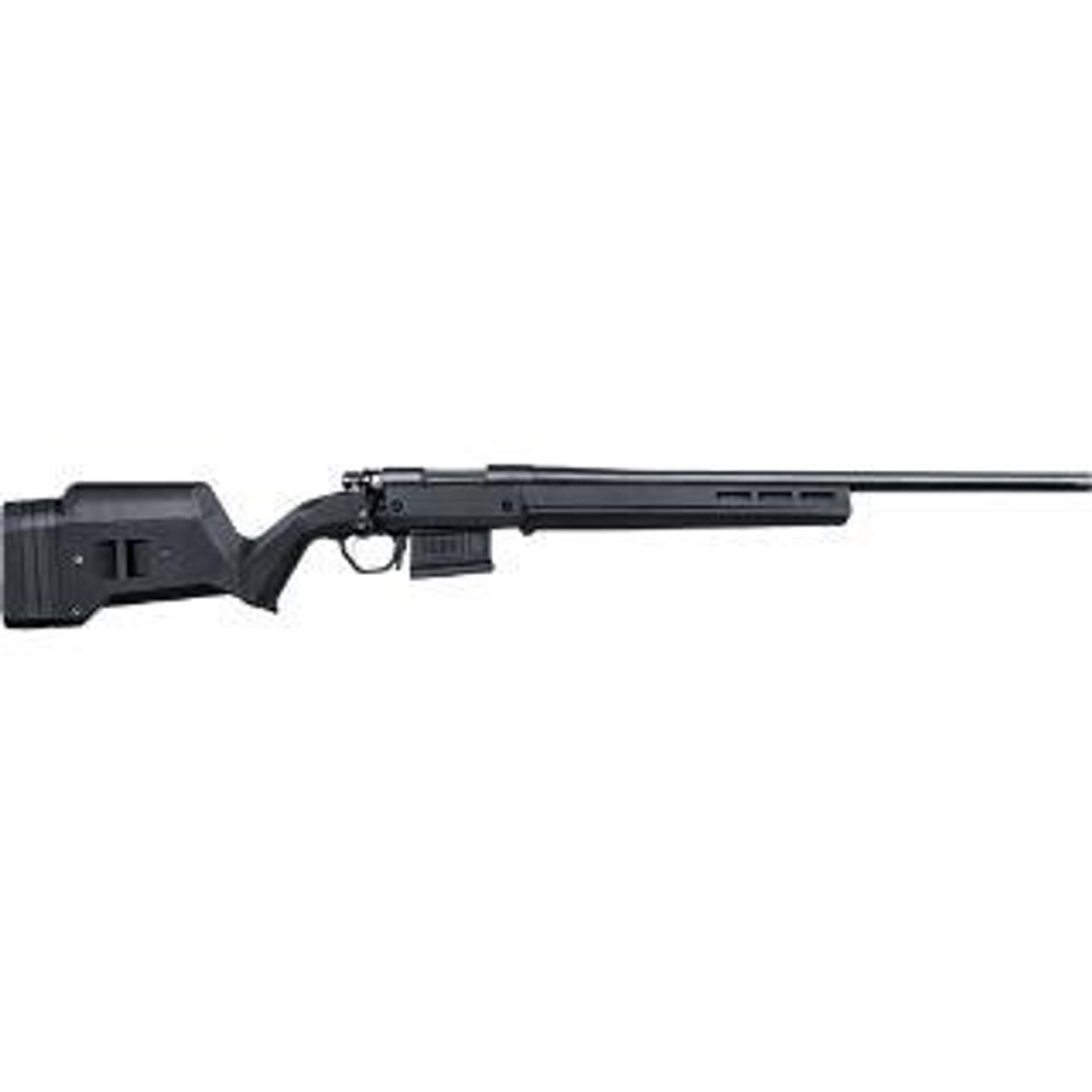 Remington 700 Magpul 22inch Threaded Barrel CALIFORNIA LEGAL - .308